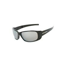 Montebianco Sunglasses in Golden, CO