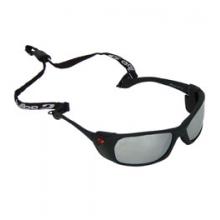 Bivouak Mountaineering Glasses in Golden, CO