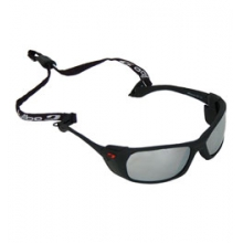 Bivouak Mountaineering Glasses in Peninsula, OH