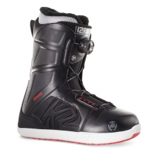 Men's Raider Boa Snowboard Boots in State College, PA