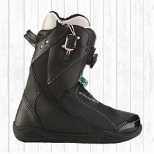 Sapera Snowboard Boot - Womens in State College, PA