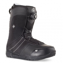 Women's Sendit Boot in State College, PA