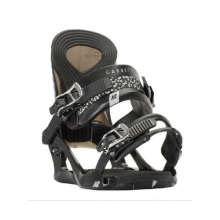 Women's Cassette Snowboard Binding in State College, PA