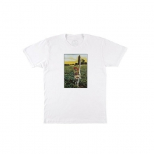 Men's Vashon Tee in State College, PA