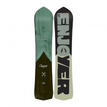 Men's Carve Air Snowboard 149 in State College, PA