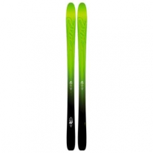 Pinnacle 95 Skis Men's, 177 by K2