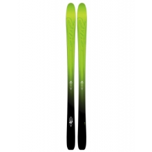 Pinnacle 95 Ski by K2