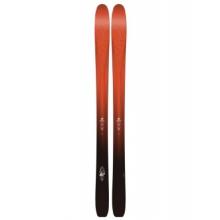 Pinnacle 105 Ski in Golden, CO
