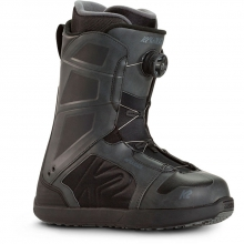 Raider Snowboard Boot in State College, PA