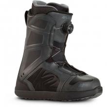 Raider Snowboard Boot by K2