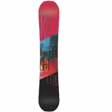 Women's Bright Lite Snowboard in State College, PA