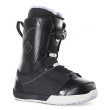 Haven Snowboard Boot Women's, Black, 7 in State College, PA
