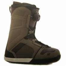 Men's Raider Snowboard Boots in State College, PA