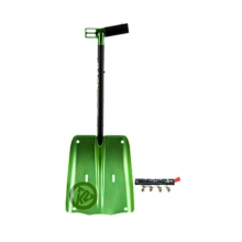 Rescue Shovel Plus by K2