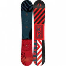 Raygun Wide Snowboard Men's, 160 in State College, PA