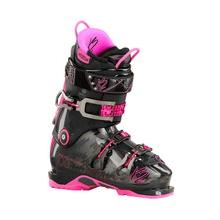 Women's Minaret 100 AT Ski Boot in Golden, CO