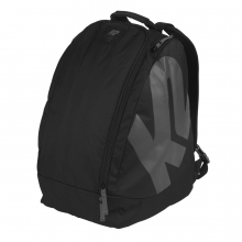 Deluxe Boot Helmet Bag in Golden, CO