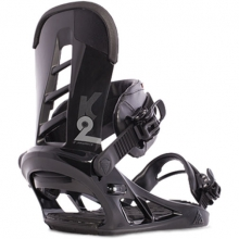 Indy Snowboard Binding 14/15 in State College, PA