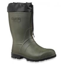 Hunter Boots - Men's by Kamik