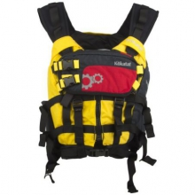 Poseidon Touring Life Jacket - PFD by Kokatat in Portland OR