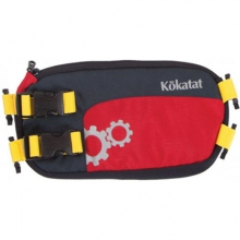 Poseidon Full Chest Pocket by Kokatat