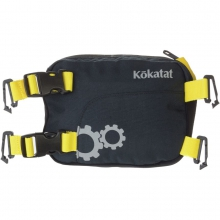 Poseidon Full Belly Pocket by Kokatat