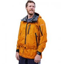 GORE-TEX Anorak - Men's by Kokatat