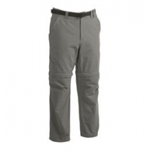 Destination Convertible Pant - Men's