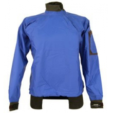 Tropos Light Breeze Paddle Jacket for Men - Azul In Size: Small