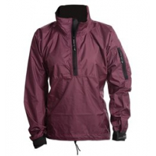 TROPOS Light Drift Jacket - Women's