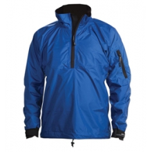 TROPOS Light Drift Jacket - Men's - Azul In Size