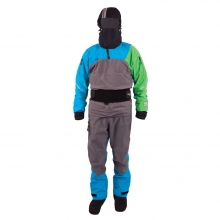 Men's Radius Drysuit
