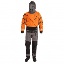 Men's Expedition Drysuit