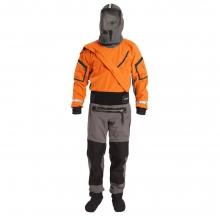 Men's Expedition Drysuit by Kokatat