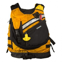 SeaO2 Life Jacket - PFD in Houston, TX
