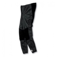 Surfskin Paddle Pant - Black In Size