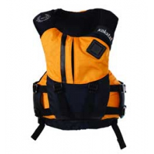 Maximus PFD - Men's - Yellow In Size