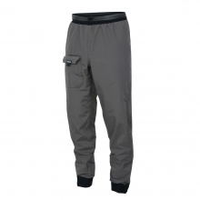 Swift Dry Pants