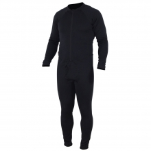 Men's Polartec Power Dry Liner