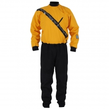 Men's Gore-Tex Front Entry Drysuit - GFE - Closeout