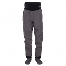 Hydrus 3L Tempest Dry Pants with Socks
