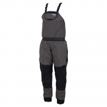 Hydrus 3L Whirpool Bib Dry Pants