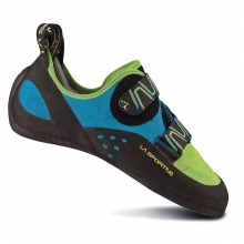 Men's Katana Shoe by La Sportiva