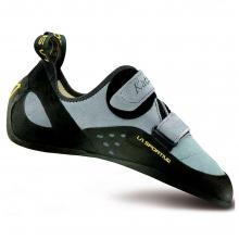 Women's Katana Shoe by La Sportiva