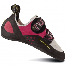 Women's Katana Shoe by La Sportiva