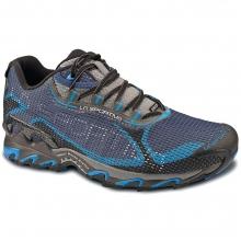 Men's Wildcat 2.0 GTX Shoe by La Sportiva
