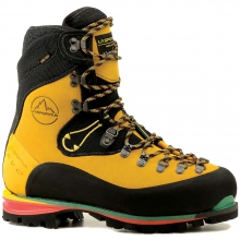 Men's Nepal EVO GTX Boot by La Sportiva