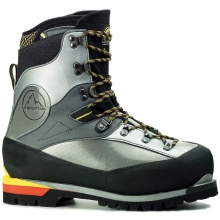 Men's Baruntse Boot by La Sportiva