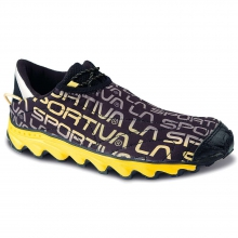 Men's Vertical K Shoe by La Sportiva