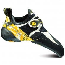 Solution Shoe by La Sportiva